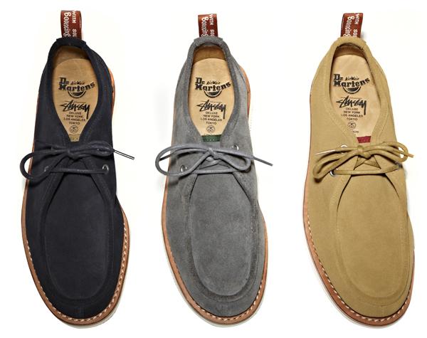 Contemporary Shoe Brands Contemporary Shoe Perfect