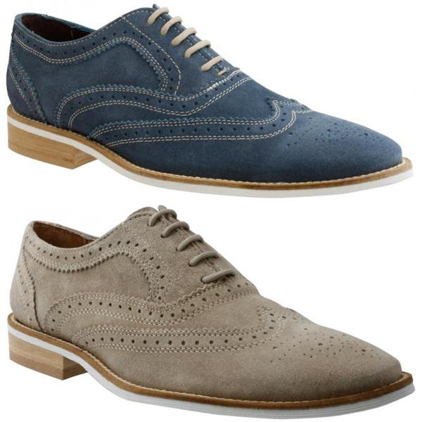 Giorgio Brutini Faulkner Natural Genuine Snakeskin Loafer Shoes
