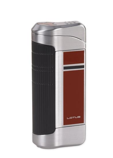 Lotus L42 Lighter