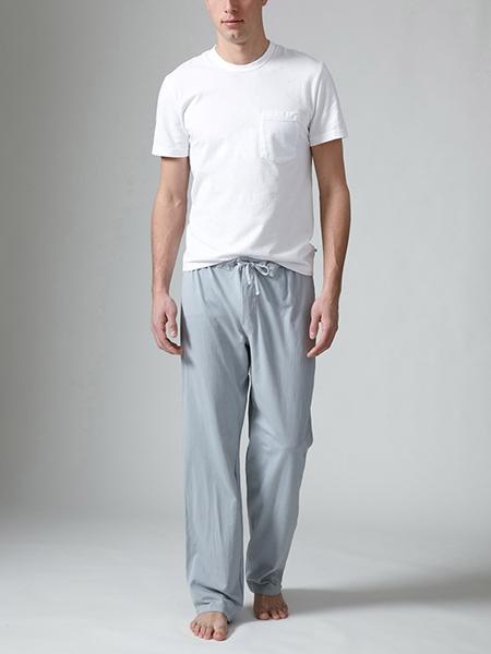 James Perse Sweat pants