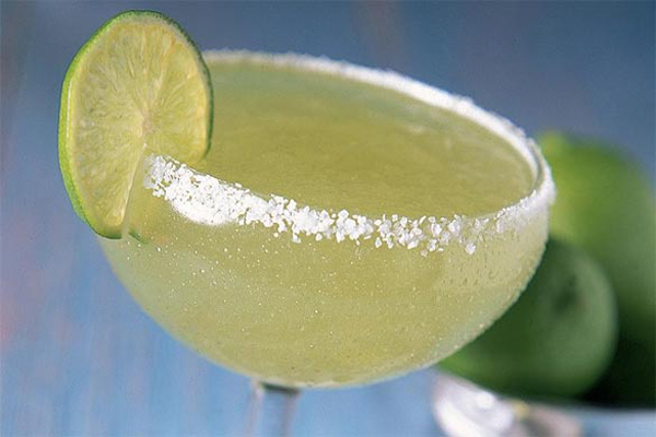 Cinco de Mayo! Mexican restaurants in Atlanta