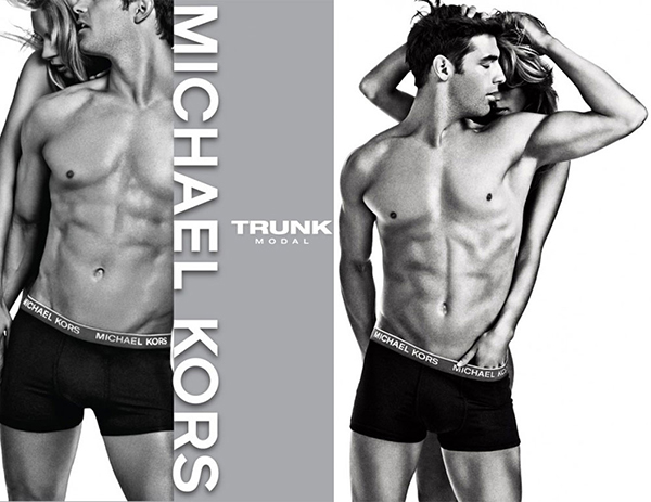 Michael Kors Underwear