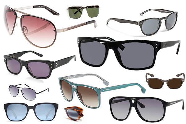 11 Sunglasses for under $100