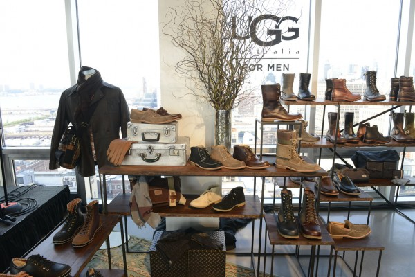 UGG Collection For Men