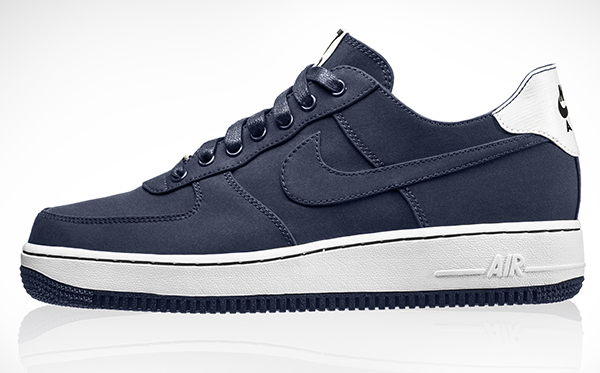 NIKE AIR FORCE 1 BY DOVER STREET MARKET