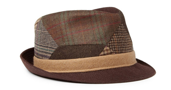 5 ways to find a hat to fit your face