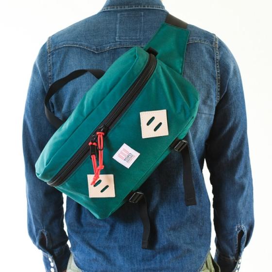 Jop-Pack