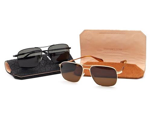 8b04123f8b0 Oliver Peoples Sunglasses Mens - Best Glasses Cnapracticetesting.Com ...