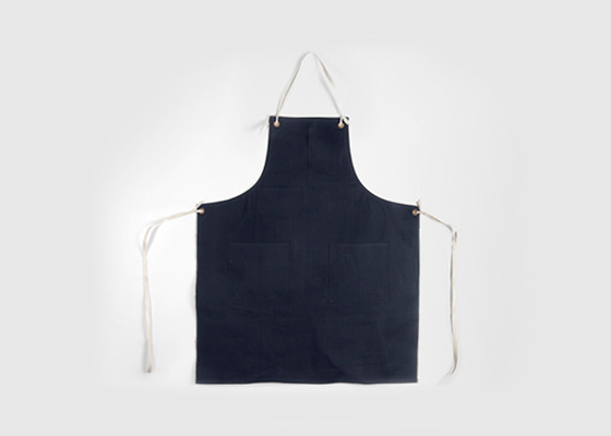 Stanley and Sons Men's Apron barbecue BBQ workshop style