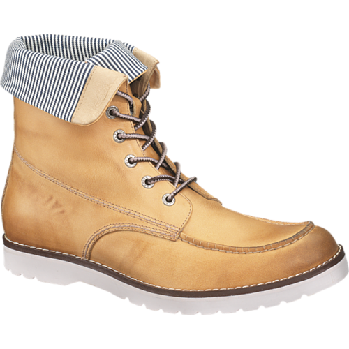 Classic Style, modern taste—Wolverine No 1883 Boots
