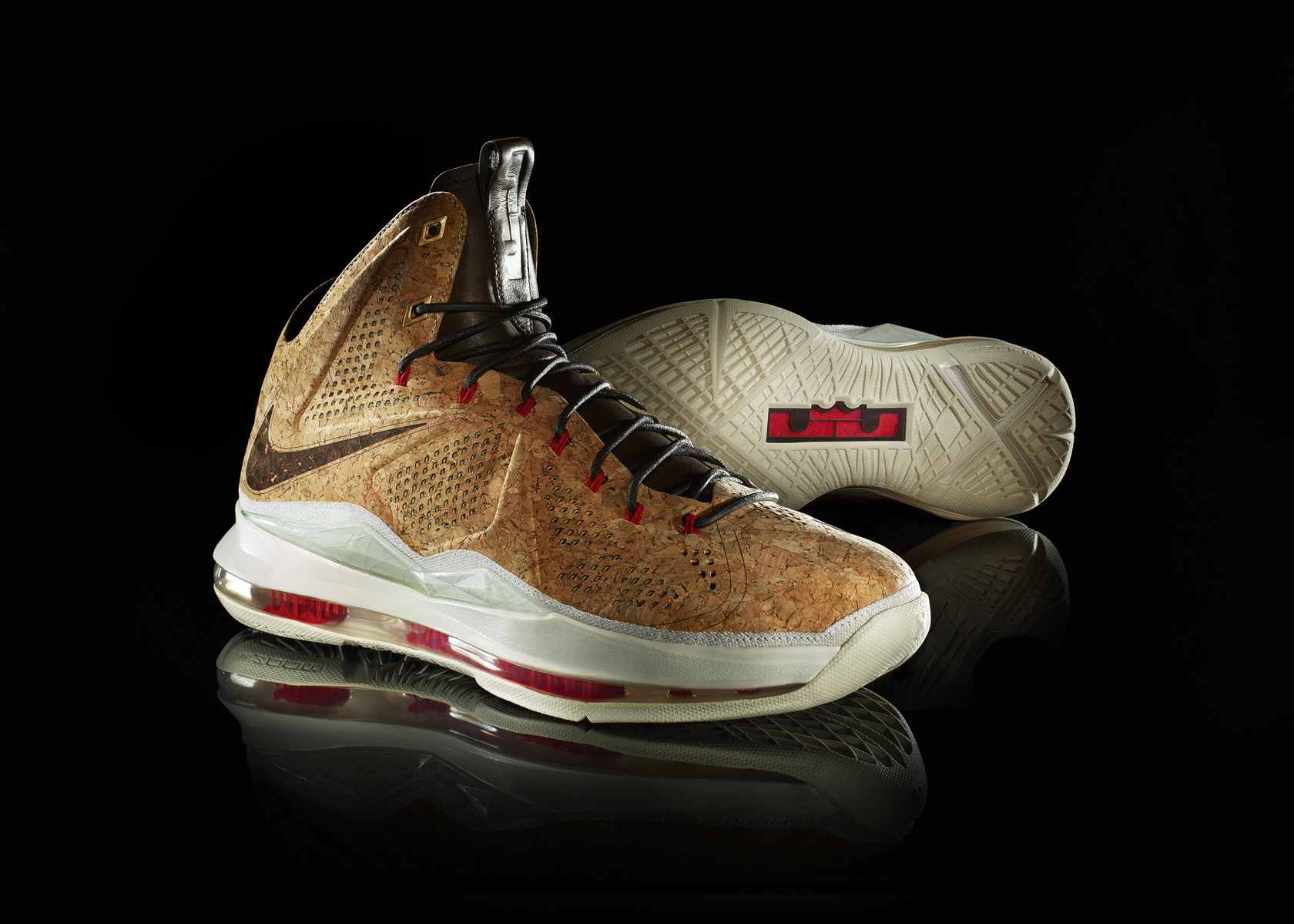 2013 lebron james shoes