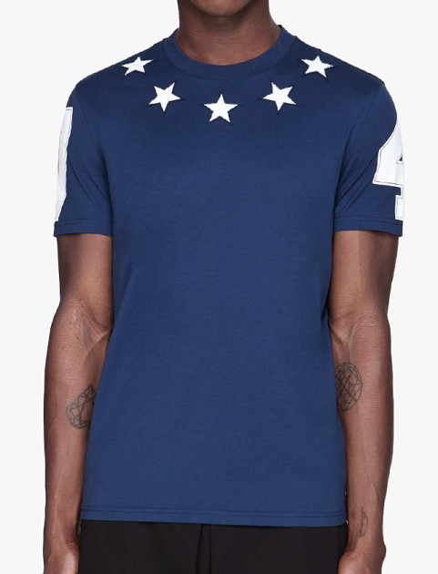 Givenchy Blue Stars #74 T-shirt Aether Apparel Slub hoodie RLX Ralph Lauren Soft Touch Basketball Short Y-3 Tokyo Leather and Mesh Sneakers gym essentials for men guys manly new winter bag sweat pants shorts shirt wicks moisture comfortable functional designer