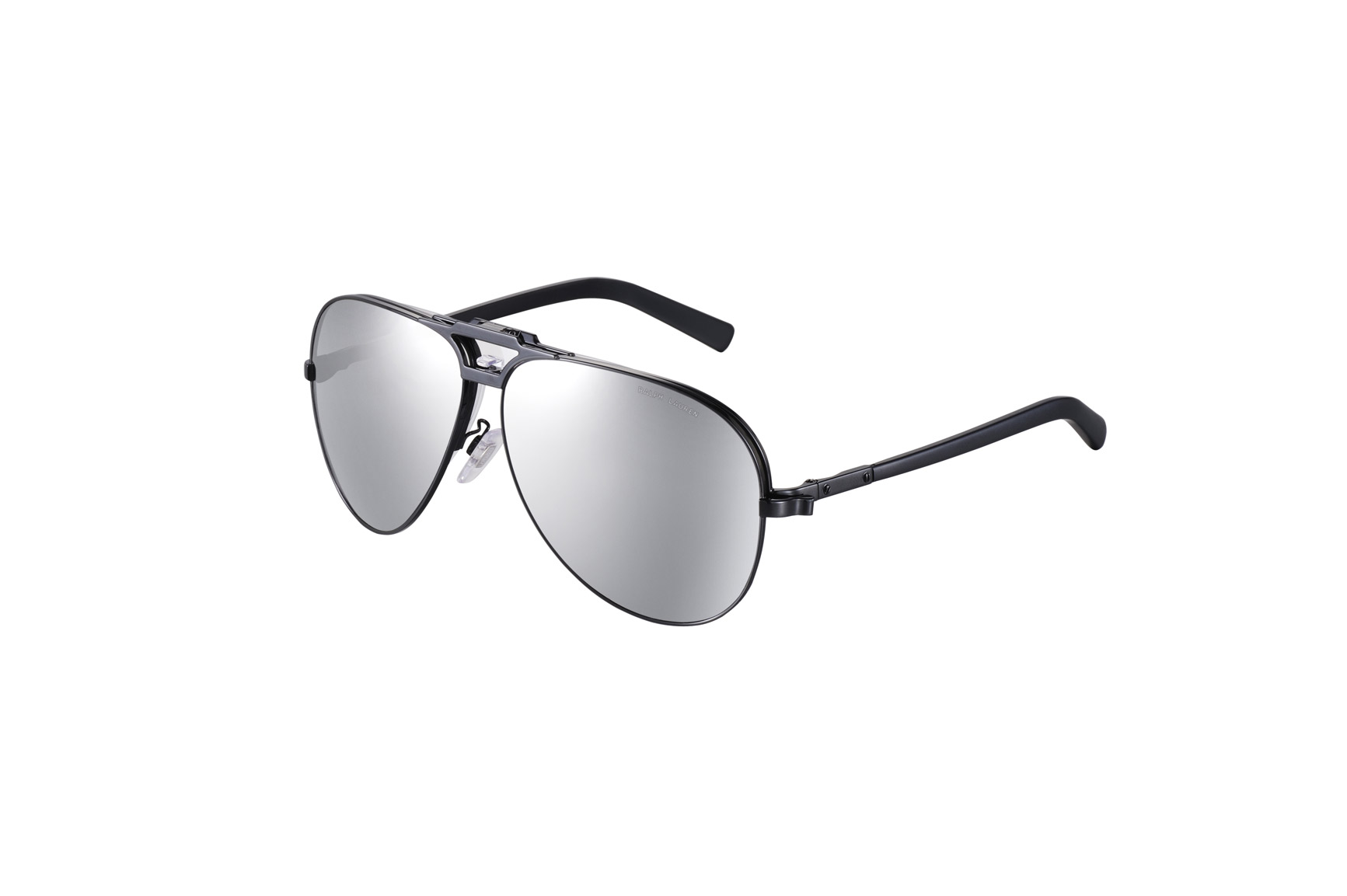 Ralph Lauren Eyeglasses Pearle Vision