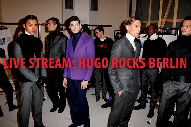 hugostreamlive